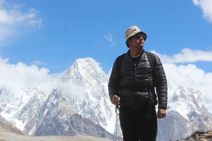 Discovery Pakistan (13)