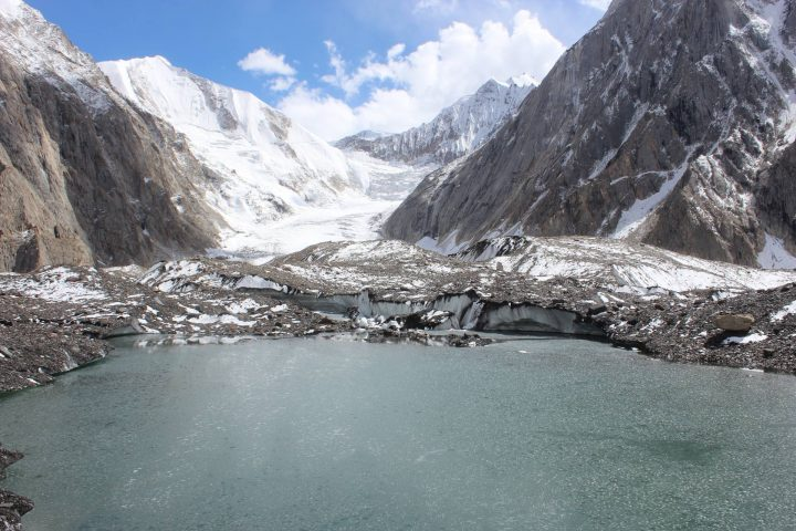 Discovery Pakistan (15)