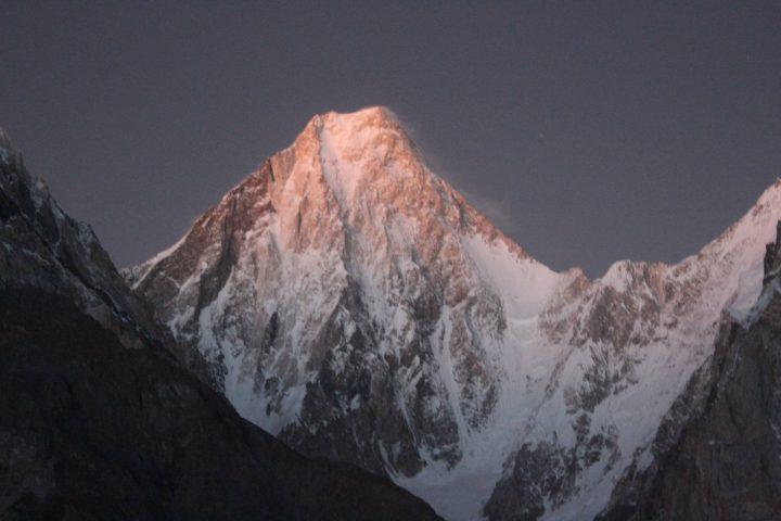 Discovery Pakistan (20)