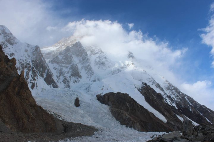 Discovery Pakistan (25)