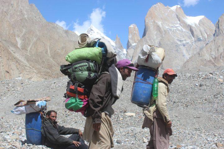 Discovery Pakistan (34)