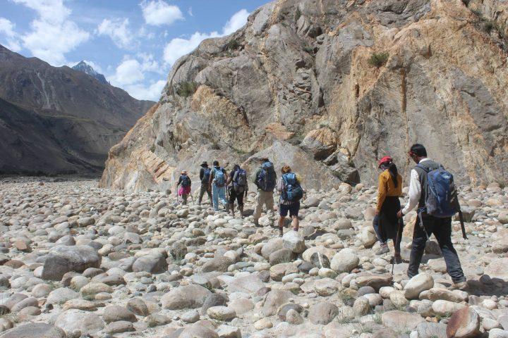 Discovery Pakistan (38)