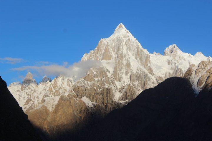 Discovery Pakistan (5)