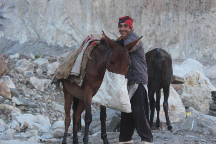 Discovery Pakistan (6)