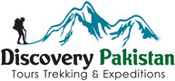 Discovery Pakistan
